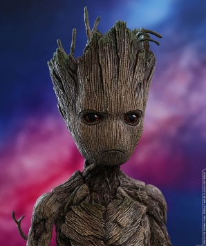 marvel-avengers-infinity-war-groot-and-rocket-sixth-scale-set-hot-toys-903423-13.jpg