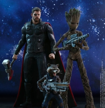 Rocket-and-Groot-Infinity-War-Hot-Toys-8-600x900.jpg
